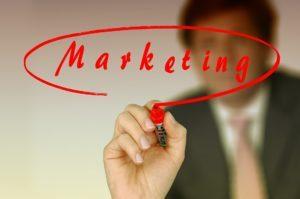Tłumaczenia reklamowe i marketingowe - warto wiedzieć 1