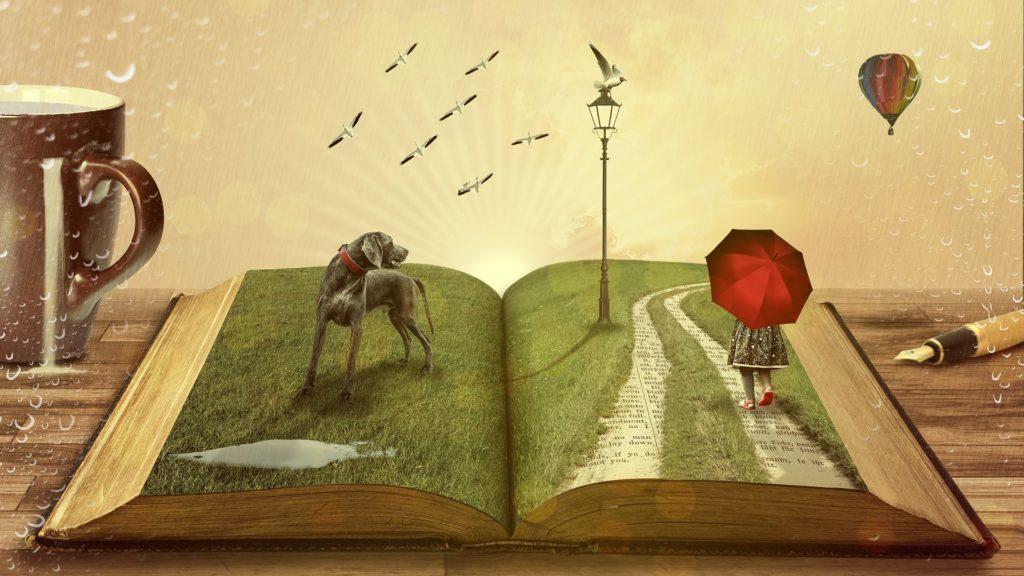 tłumaczenia poezji